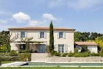 Squarebreak - Villa a Aix en provence