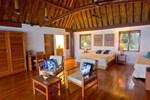 Отель Toberua Island Resort