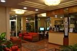 Отель Hotel Vergilius