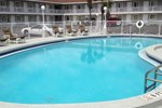 Destin Inn & Suites