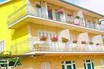 Апартаменты Apartments Olga