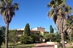 Мини-отель Villa Mercedes