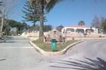 Отель Camping Canelas