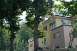 Casa Speziali