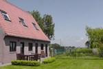 Апартаменты De Groene Dreve