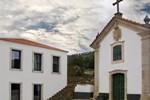 Отель Quinta De Casaldronho Wine Hotel
