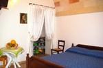 Апартаменты Masseria Montanari