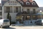 Отель Motel Rado