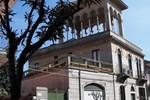 Апартаменты Il Giardino Incantato