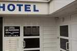 Hotel am Nordberg