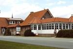 Апартаменты Winterfelder Hof