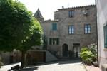 Апартаменты Casa Baronetta (Rivalto)