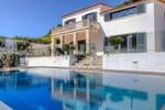 Гостевой дом Casa da Adraga - Sintra Lifestyle