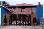 Casa el Oteru