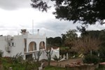 Вилла Villa Dunes