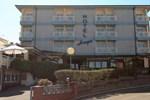Отель Hotel Hoya