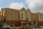 Апартаменты Extended Stay America Secaucus – New York City Area