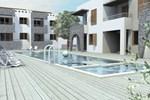 Апартаменты Apartments Punta