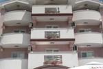 Апартаменты Perper Aparthotel