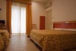 Отель D&D Hotel