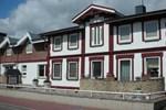 Апартаменты Haus Norden