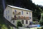 Гостевой дом Haus Kathan
