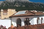 Bed and Breakfast Santa Maria Oliena