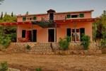 Вилла Villa Elatia