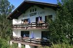 Landhotel Oberstdorf