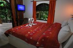 Cariblue Hotel