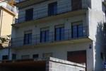 Апартаменты Apartment Nataly