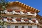 Отель Mühlerhof