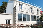 Апартаменты Guest House Kralj