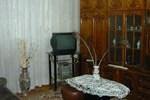 Apartment with Balcony Constanta