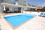 Вилла Faros Luxury Apartments