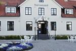 Отель Hammenhögs Gästgivaregård
