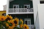 Гостевой дом A Casa do Lado