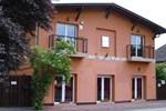 Diavolo Balaton Ház Apartments