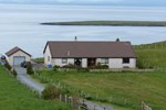 Gairloch View Bed & Breakfast