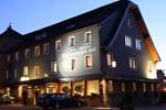 Отель Hotel Württemberger Hof