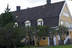 Отель Värdshuset Flustret