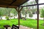 Borgo Laurenzella