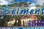 Отель Selment