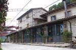 Отель Casale Tancia