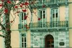 Отель Gran Hotel – Balneario de Panticosa