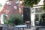 Апартаменты Hondelhoeve Groepsaccommodatie 't Erf