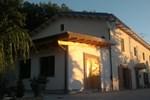 Отель Agriturismo La Fara