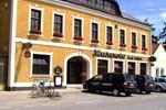 Отель Weinhotel Kirchenwirt