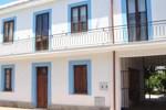 Апартаменты Ospitalità Sarda