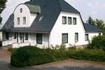 Апартаменты Appartment im Seehof